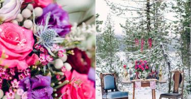 зимна-сватбена-украса-6