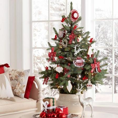 идеи за Коледа