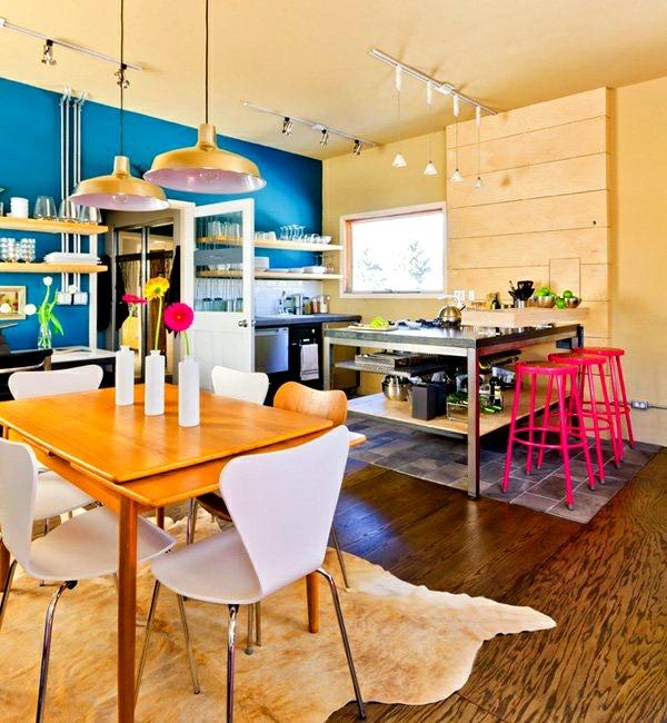 идеи-за-цветни-кухни
