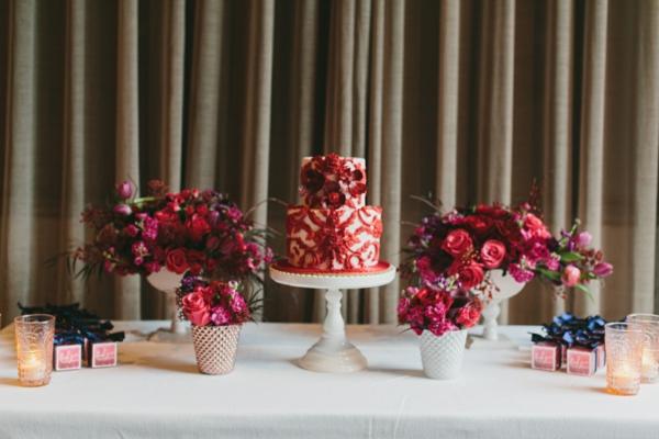 идея за парти за rожден ден