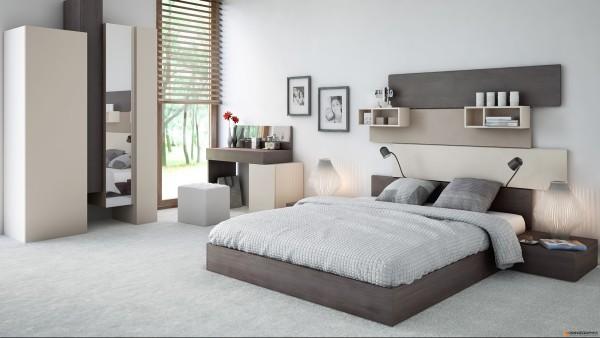 интериорен-дизайн-на-спалня