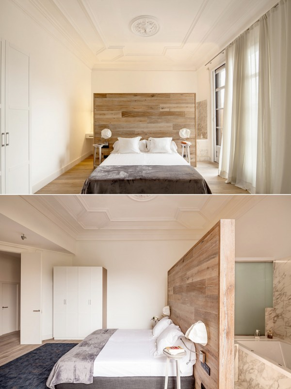 интериорен-дизайн-на-спалня Интериорен дизайн на спалня