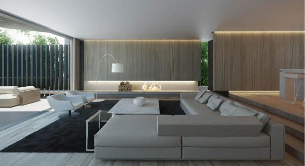 интериорен-дизайн-на-хол