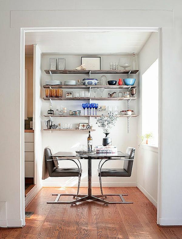 как да добавим повече пространство в дома
