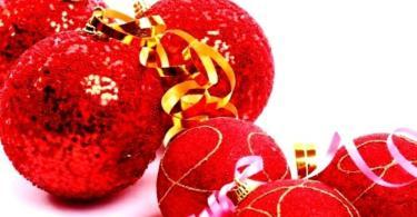 Коледни стихотворения за деца