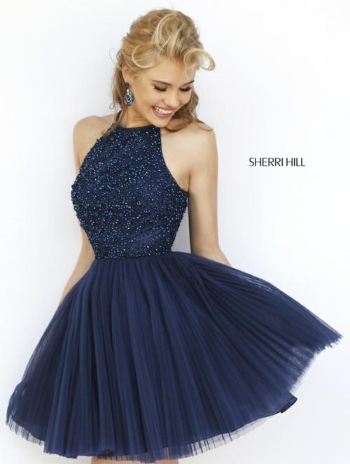 къси-абитуриентски-рокли
