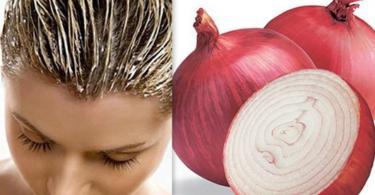 по-бърз растеж на косата