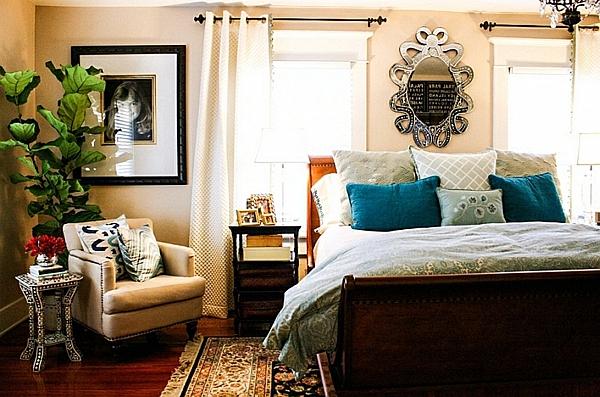 мебели-за-спалня