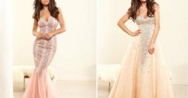 модели-за-абитуриентски-рокли-