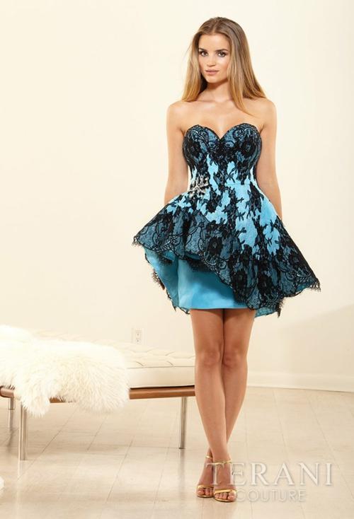 модели-за-абитуриентски-рокли