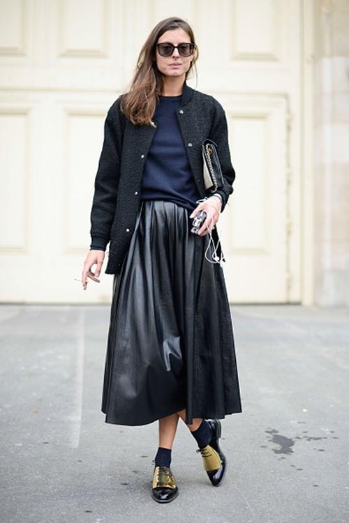 модни правила за нарушаване