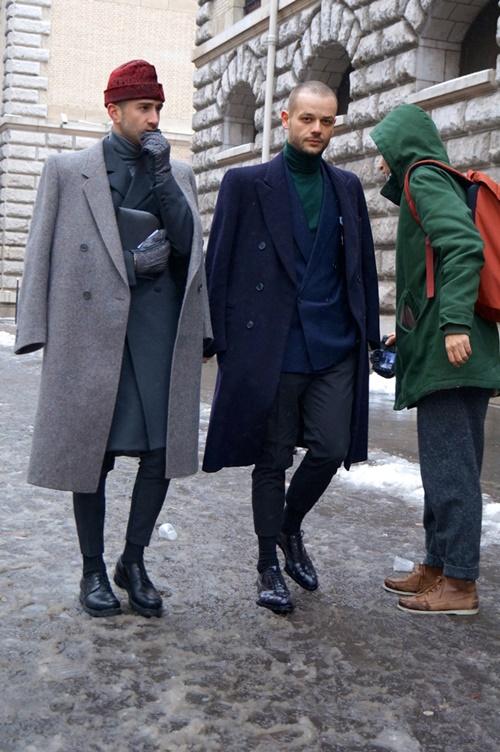 мъжки-палта-стрийт-стайл