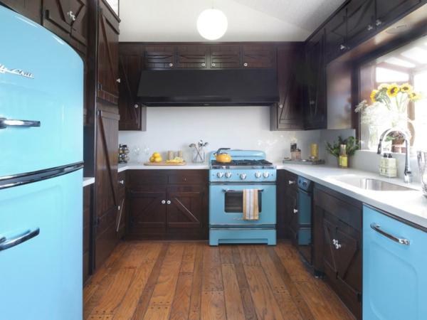 обзавеждане-на-малка-кухня
