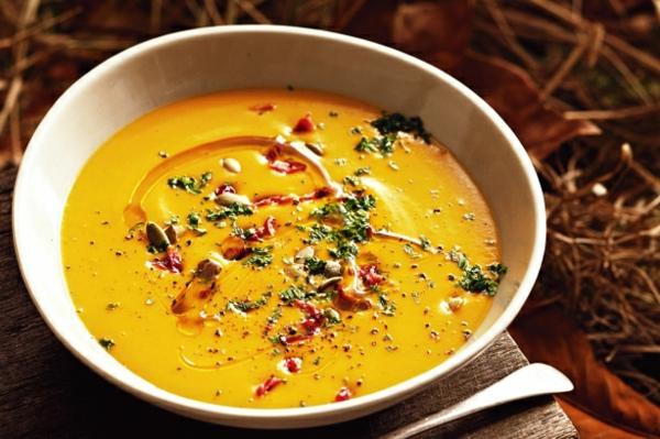 рецепта-за-крем-супа-от-тиква