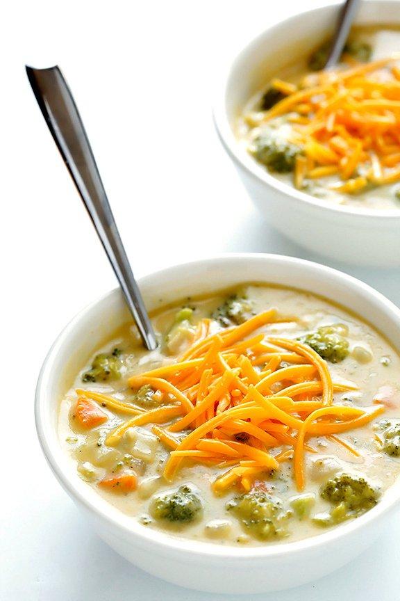 supa s brokoli