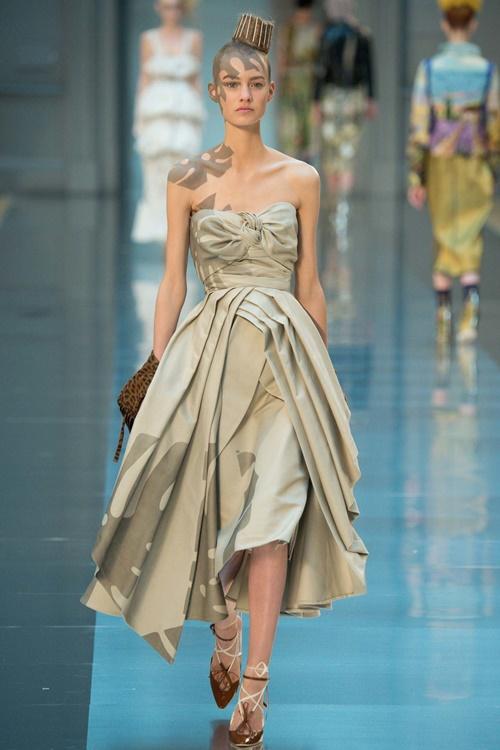 рокли-есен-зима-2015-mm