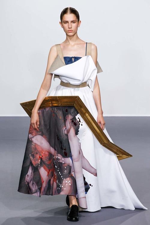 рокли есен зима 2015 victorandrolf