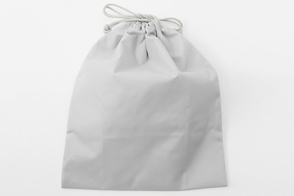 ръчен багаж