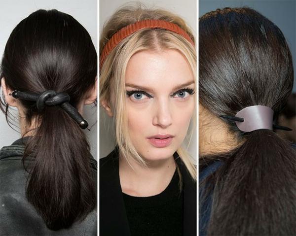 тенденции-аксесоари-за-коса-есен-зима-2015-2016