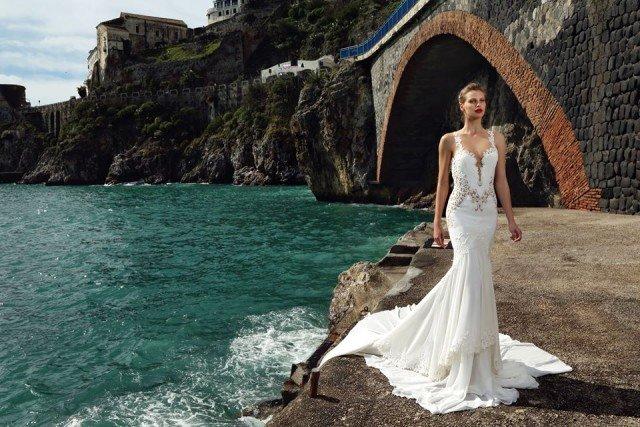 тенденции-сватбени-рокли-пролет-2016