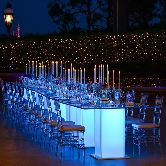 украса-за-зимна-сватба