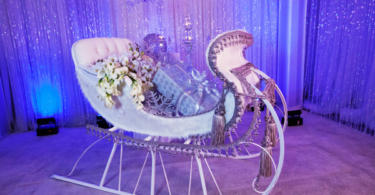 украса-за-зимна-сватба-40