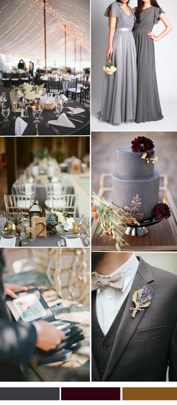 цветови-комбинации-за-сватба