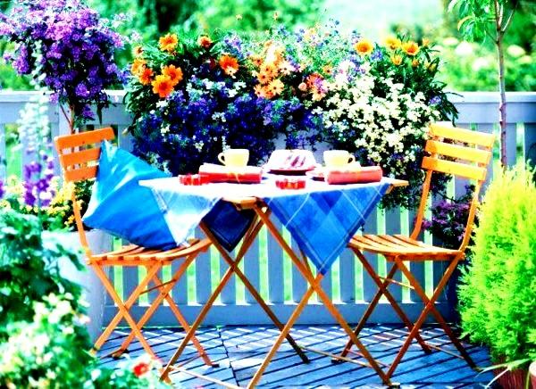 цветя-на-балкона