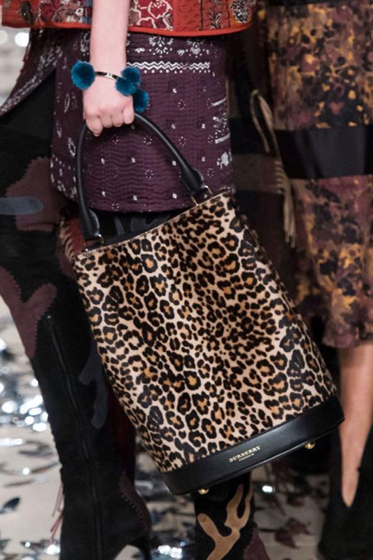 чанти-2015-burberry