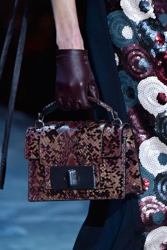чанти 2015 marc jacobs