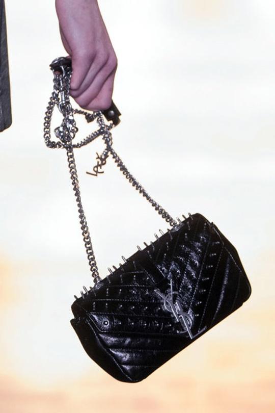 чанти-2015-saint-laurent