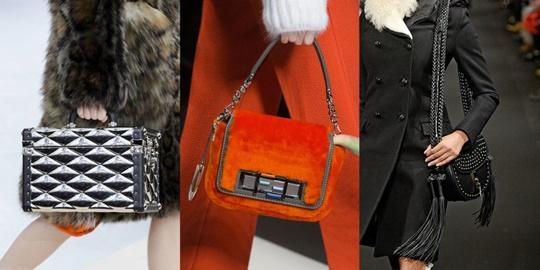 чанти 2015 тенденции