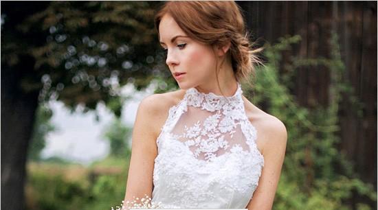 рустик-идеи-за-сватба