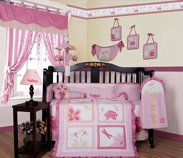 бебешки-стаи-за-момиче