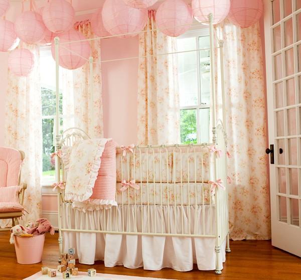 бебешки стаи за момиче