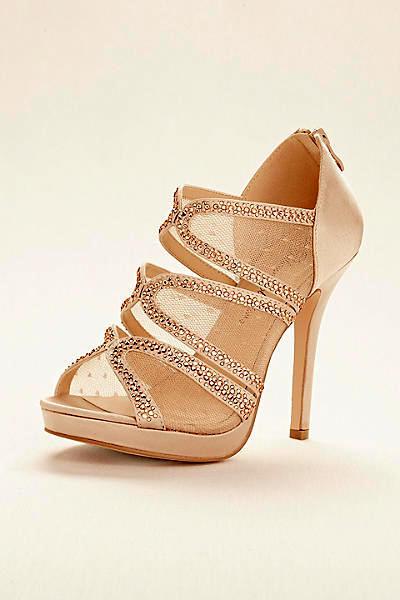 абитуриентски-обувки-2016