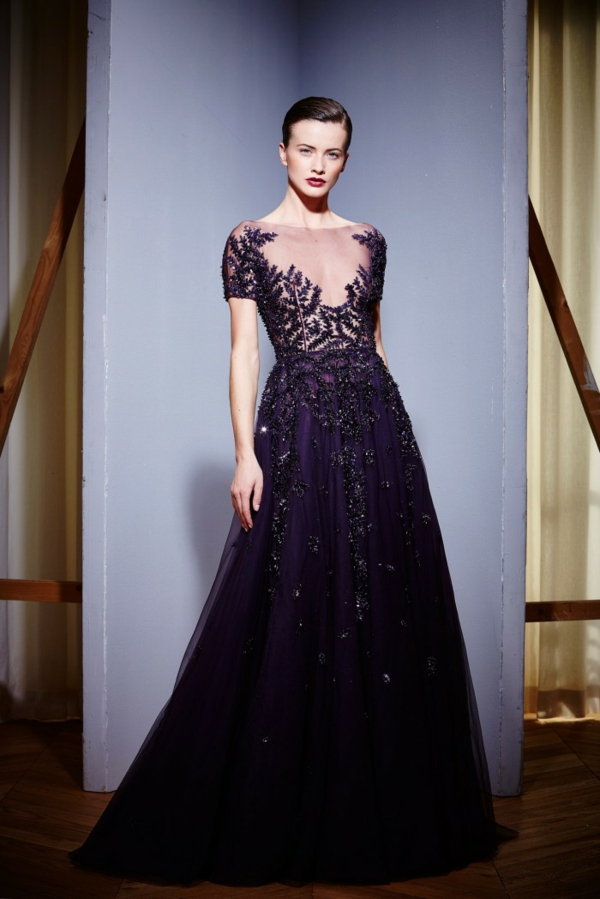 абитуриентски-рокли-2016