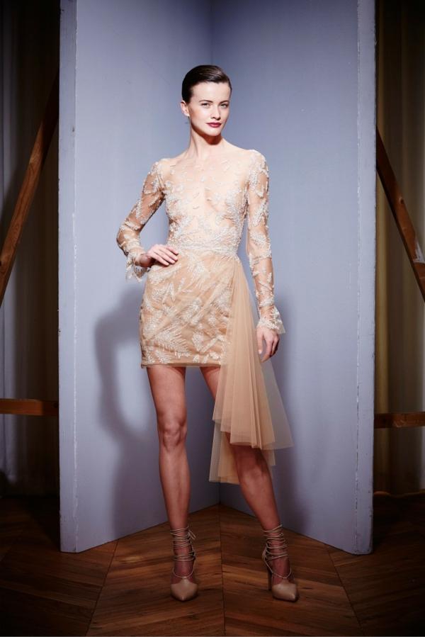 абитуриентски рокли 2016