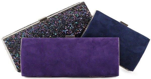 абитуриентски чанти 2016