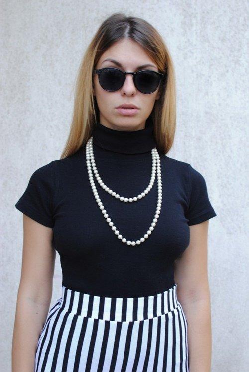 български модни блогъри