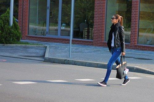 Българските модни блогъри