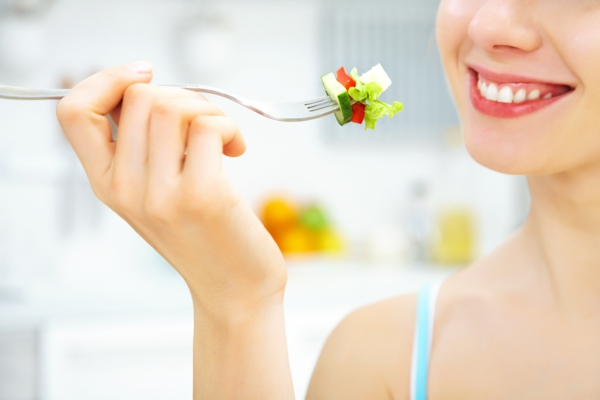 burzi dieti za otslabvane