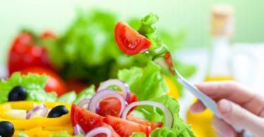 Бързи диети за отслабване