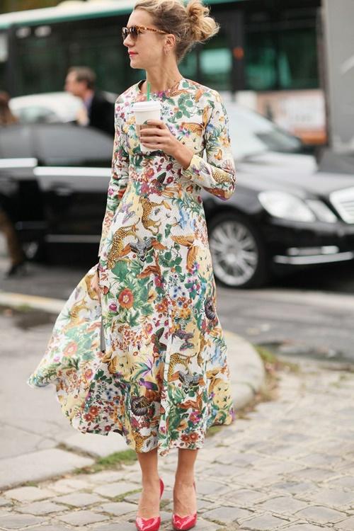 винтидж-рокли