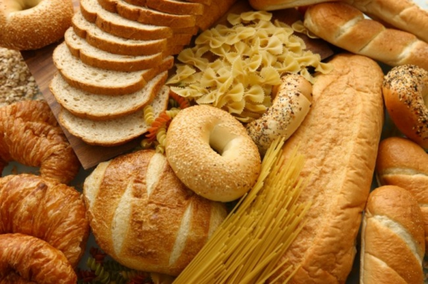 glutenova neponosimost