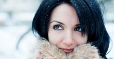 грижа-за-косата-през-зимата