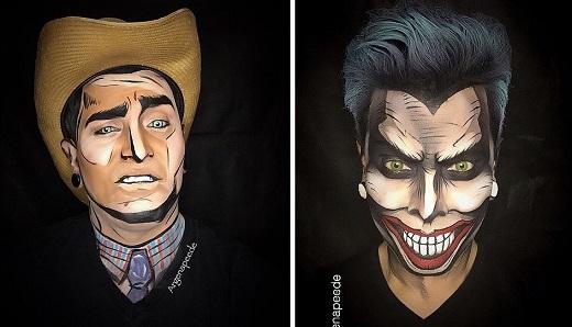 грим-за-хелоуин-от-комикси