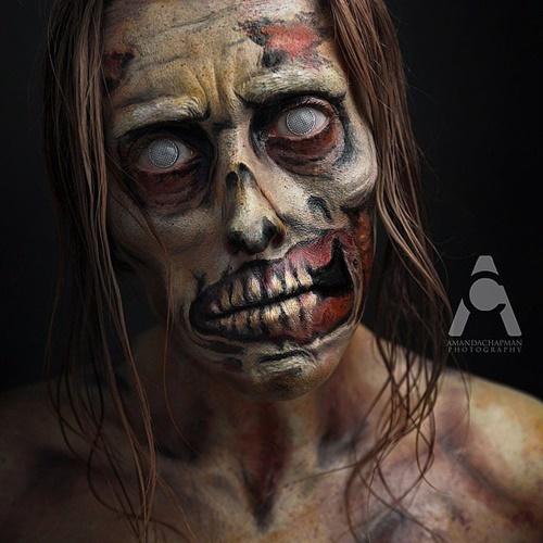 грим-за-хелоуин