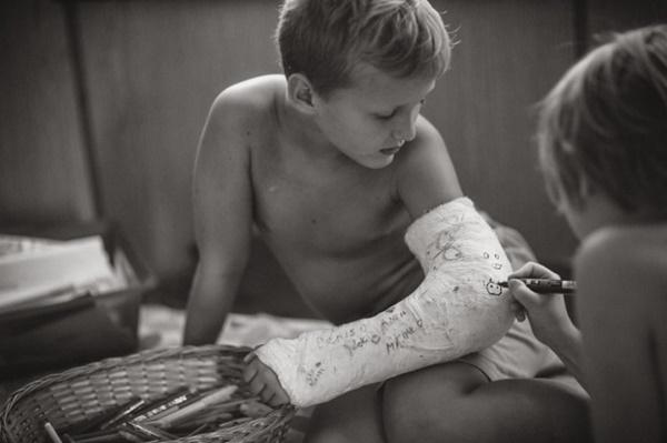 детство-без-интеренет-и-компютри
