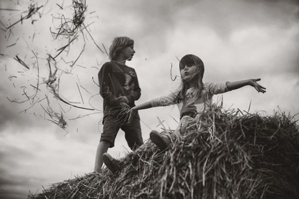 detstvo bez internet
